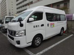 DSC00038