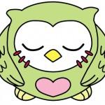 中央・西老人福祉センター休館のお知らせ(延長)